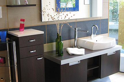 bad wildungen sanit r fotogalerie badausstellung willkommen bei der firma blecher. Black Bedroom Furniture Sets. Home Design Ideas
