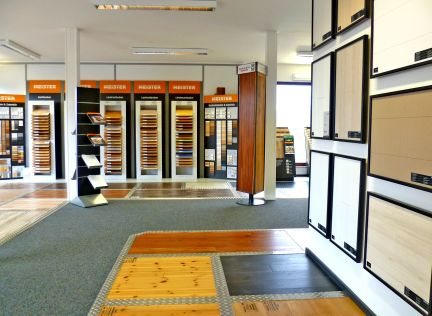 fotogalerie wabern willkommen bei der firma blecher. Black Bedroom Furniture Sets. Home Design Ideas